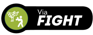 Logo Via Fight